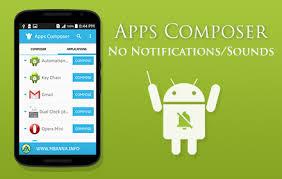 تخلص من ظهورالإشعارات المزعجة على جهازك الأندوريد ؟ الحل مع هذا التطبيق (Android)