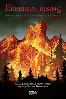 Resenha - Firebirds Rising, editora Farol