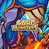 DESCARGA EL MEJOR JUEGO DE MOSTRUOS DEL AÑO - Card Monsters GRATIS (VERSION PREMIUM PARA ANDROID)