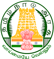 Directorate Of Indian Medicine and Homoeopathy, Chennai