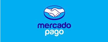 PAGA DE FORMA SEGURA