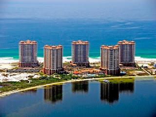 Portofino Condo For Sale Penascola Beach Real Estate
