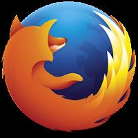 تحميل متصفح موزيلا فايرفوكس Download Mozilla Firefox 2017