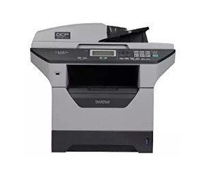 brother-dcp-8080dn-driver-printer