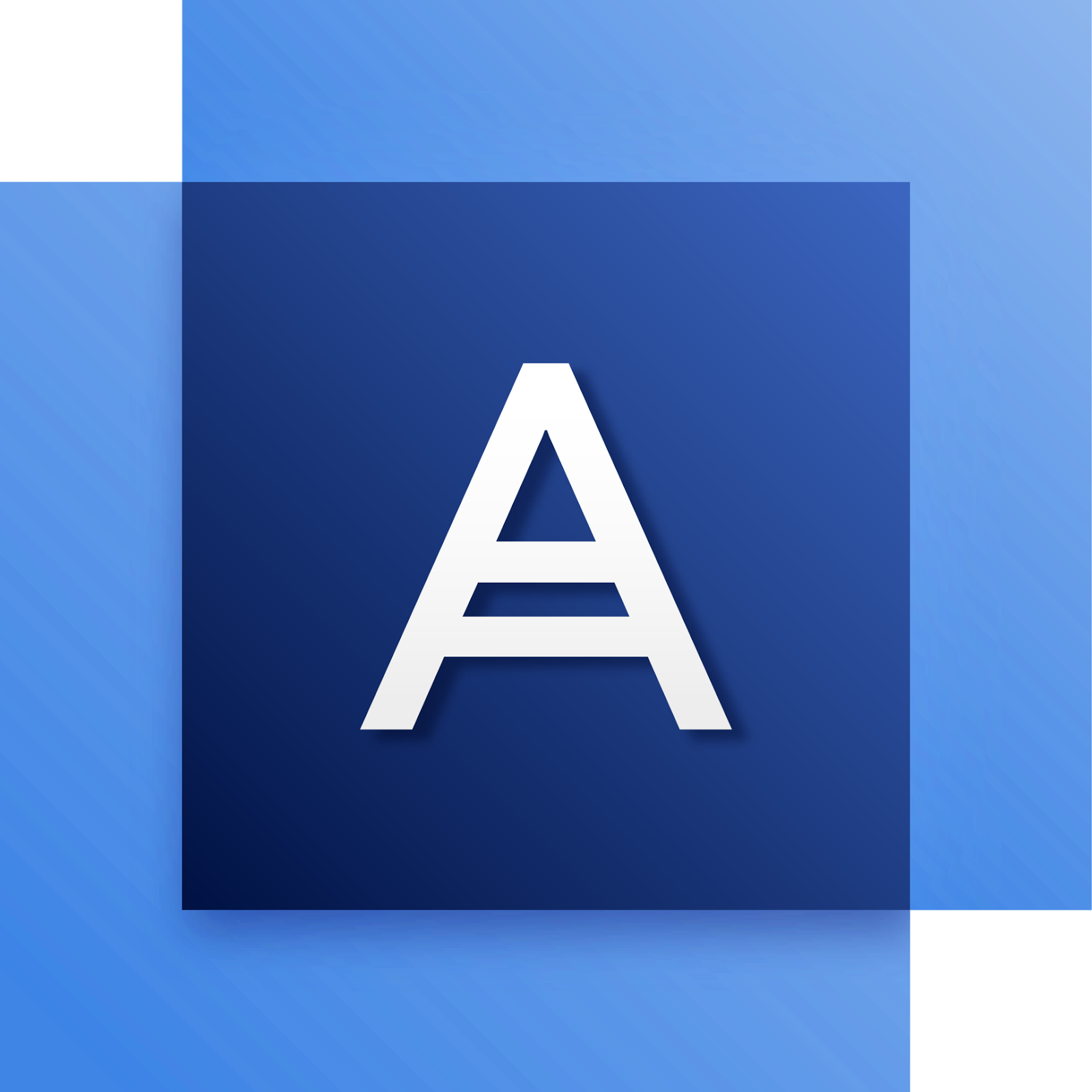 acronis true image full crack