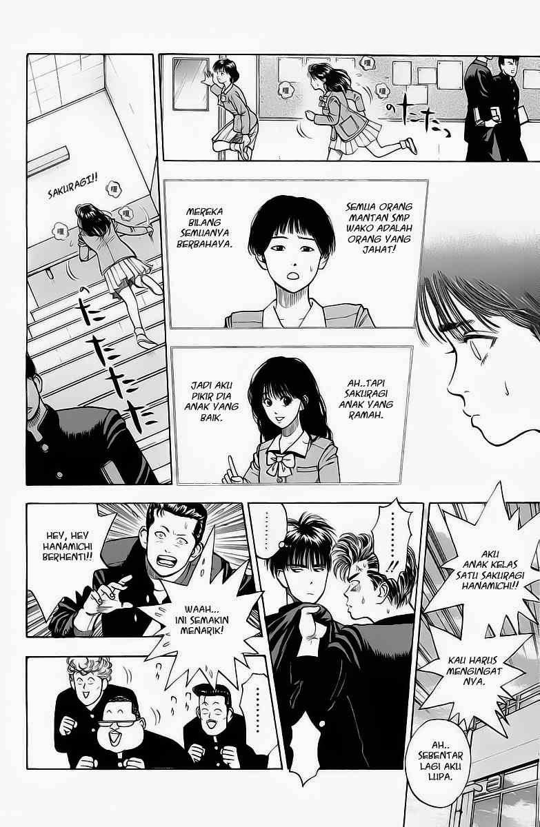Komik slam dunk 003 4 Indonesia slam dunk 003 Terbaru 9|Baca Manga Komik Indonesia|