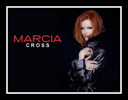La Tele Encendida Marcia Cross Una Bree Desesperada