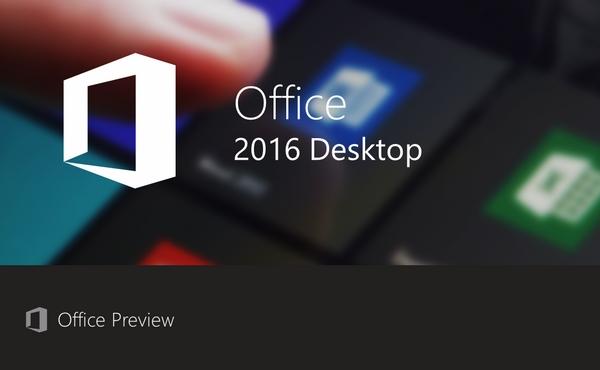 رسميا-إطلاق-Office-2016-اليوم