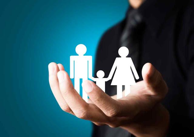 Kriteria Memilih Perusahaan Asuransi yang Kredibel, Punya Reputasi Baik dan Terpercaya