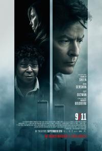 9 11 Movie