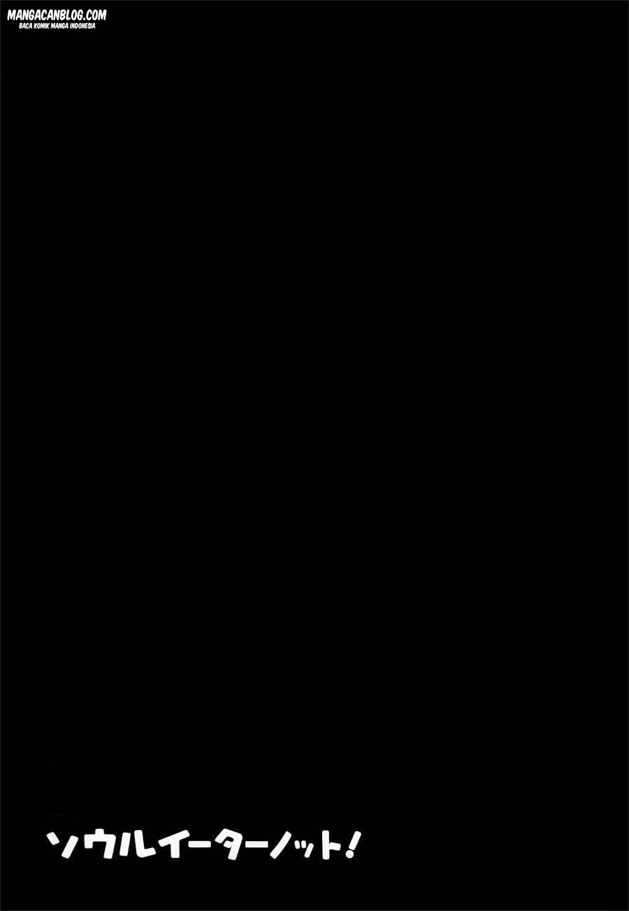 Dilarang COPAS - situs resmi www.mangacanblog.com - Komik soul eater not 015 - pencucian otak 16 Indonesia soul eater not 015 - pencucian otak Terbaru 20|Baca Manga Komik Indonesia|Mangacan