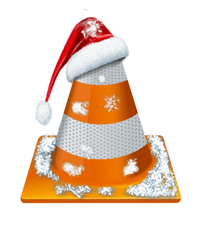 descargar vlc media player 2019