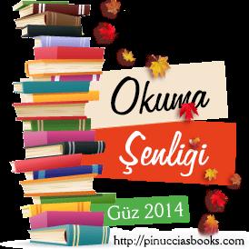 Okuma Şenliği 2014 ile ilgili görsel sonucu