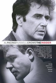 Watch The Insider Online Free 1999 Putlocker