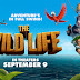 Enter The Wild Life Movie Giveaway! {CLOSED}