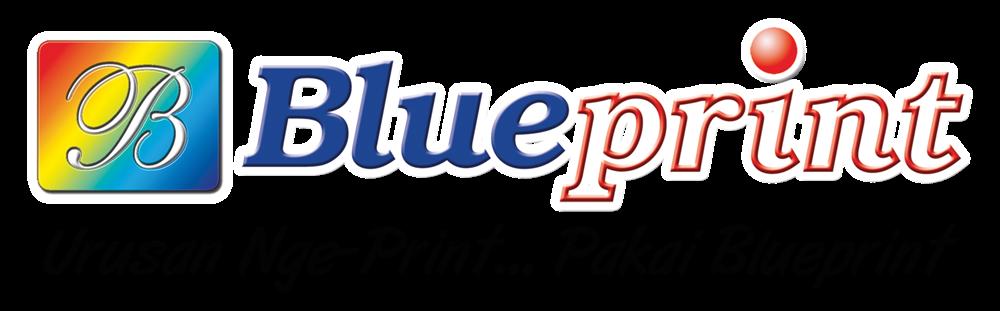 Tinta blueprint mencatat rekor dunia cetak 3x diatas batas garansi dengan ini blueprint telah terbukti tidak hanya handal di piezzo rekor 2013 tetapi juga di bubble jet rekor 2016 malvernweather Image collections