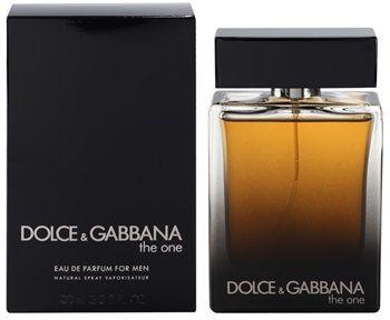 7 Merk Parfum Wanita Terbaik dan Terlaris yang Wanginya Tahan Lama