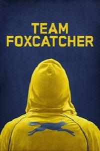 Watch Team Foxcatcher Online Free in HD