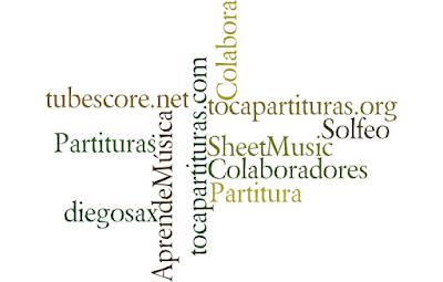 CURSO DE SOLFEO - Clase 1 - El pentagrama.Curso de Teoria musical y solfeo rezado de Diego Erley Guitartistica