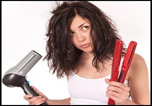 dicas_infaliveis_para_engrossar_o_cabelo3