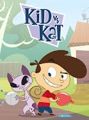 Kid vs Kat Full Episode