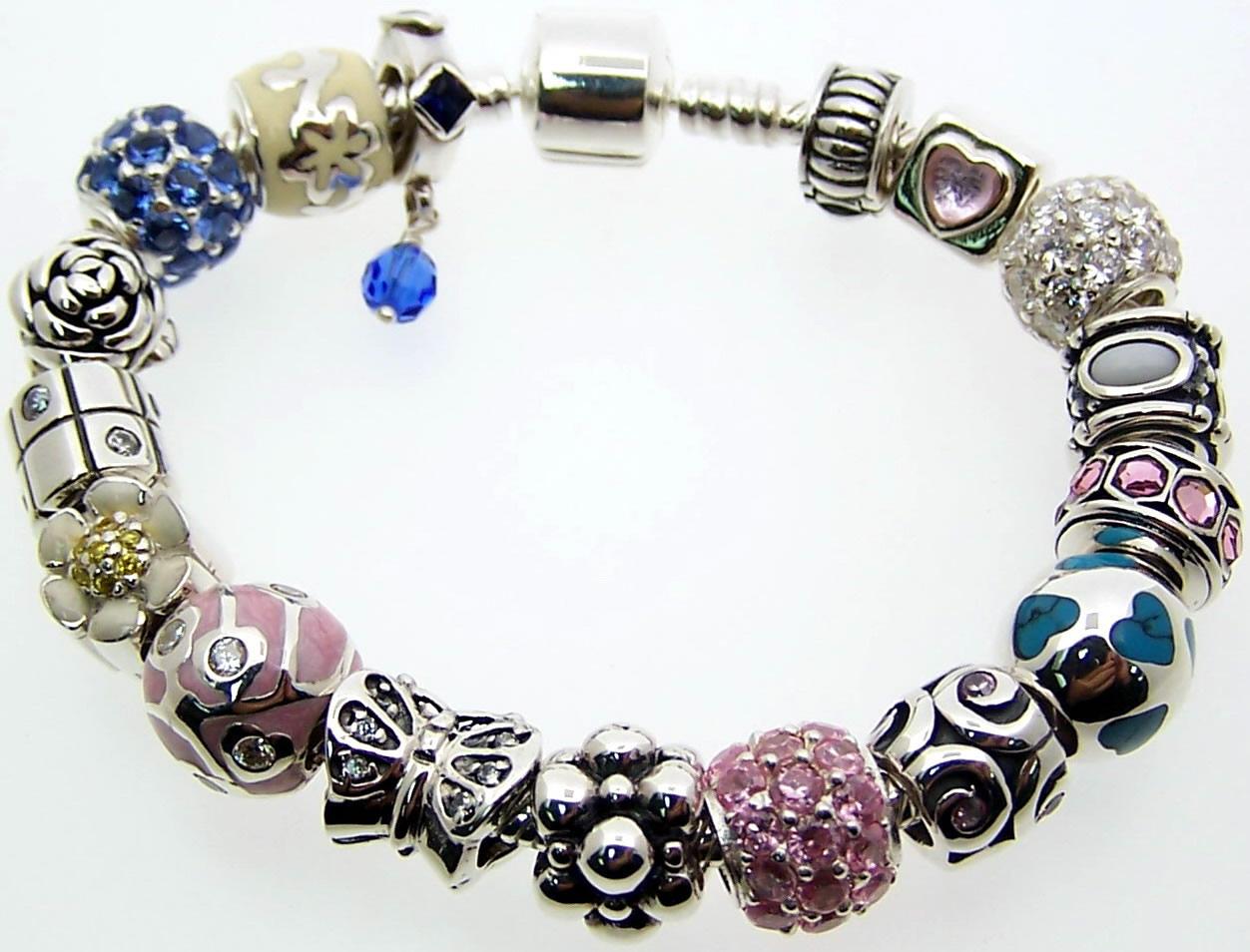 【jewelry 183 Pandora】pandora Jewelry Toupeenseen部落格