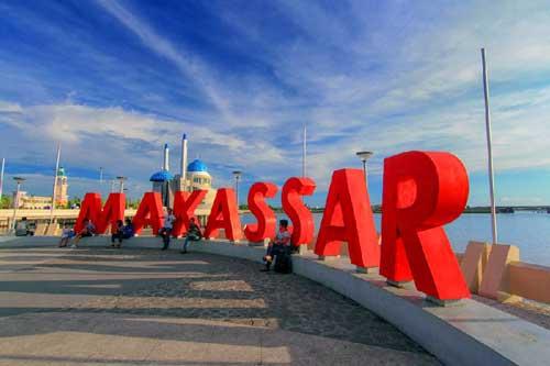 Fakta Seputar Kota Makassar Yang Wajib Diketahui Para Traveler, ascentosrs