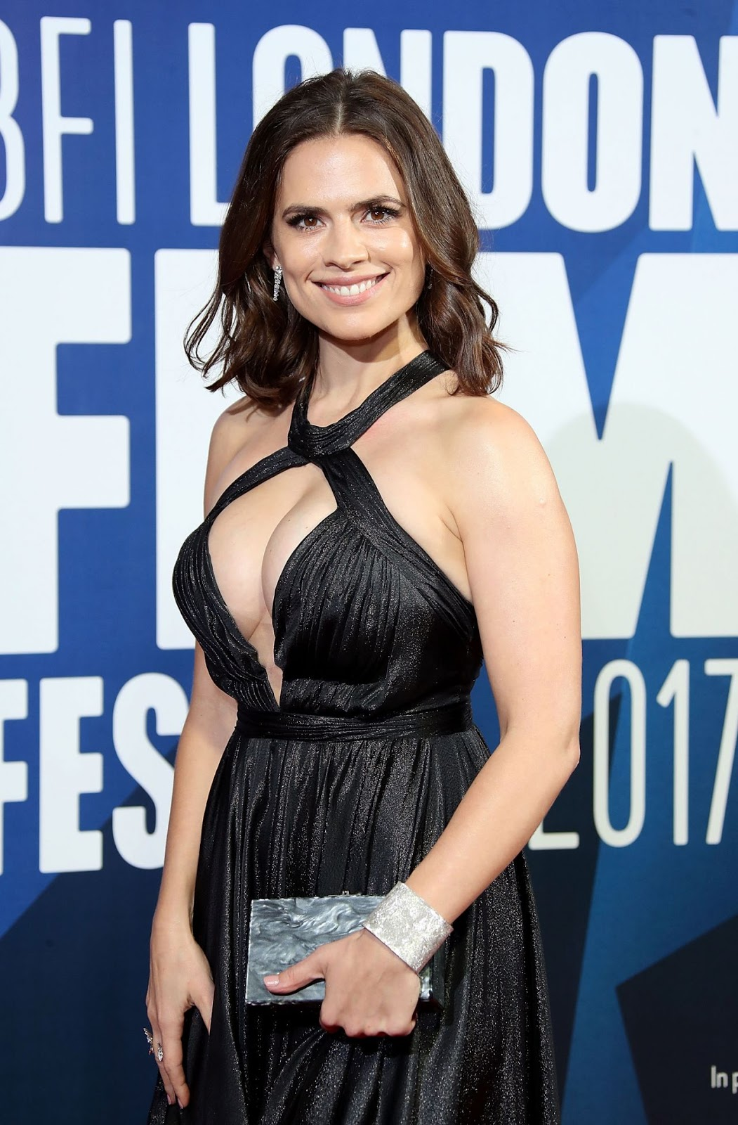 Hayley Atwell-5673