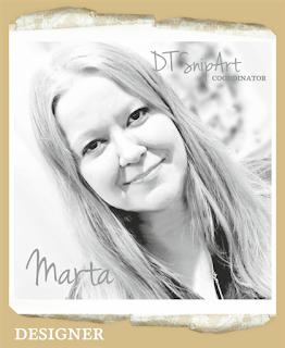 Marta D.
