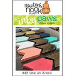 http://www.newtonsnookblog.com/2016/05/inky-paws-challenge-32-use-arrow.html