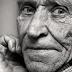 ¿Como envejecemos? los científicos lo explican