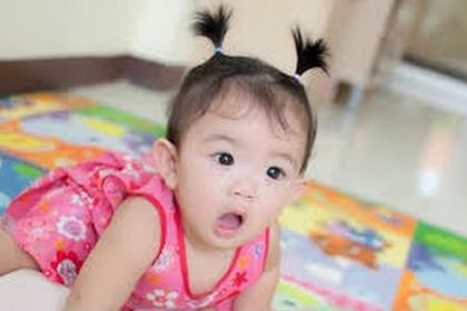 Nama Bayi Wanita Unik Dan Manis Dengan Artinya Dari A-Z