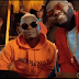 NEW VIDEO | OmoAkin x Harmonize x Skales – SISI MARIA REMIX (Official Music Video)
