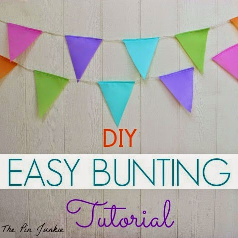 http://www.thepinjunkie.com/2014/07/easy-bunting-tutorial.html