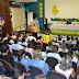 Fórum debate atendimento e prevenção ao abuso sexual de crianças e adolescentes