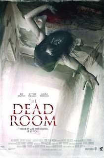 Baixar Filme The Dead Room Legendado Torrent