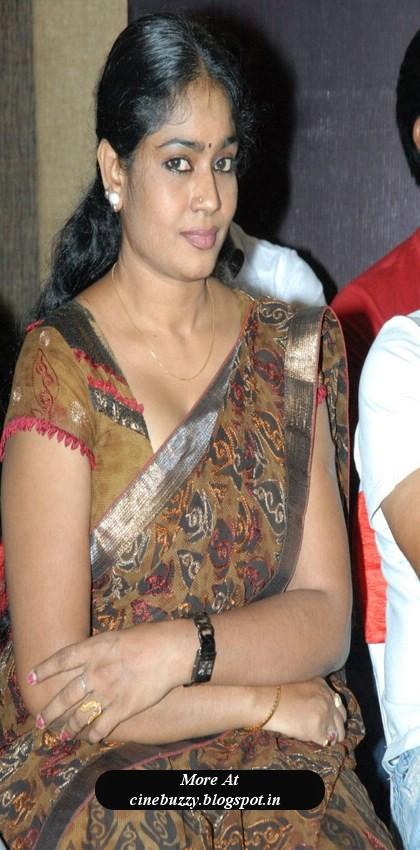 South Cine Hot - The Cine Hot Blog Telugu Aunty Actress -6089