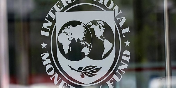 ΔΝΤ: «Οι μειώσεις στις ελληνικές συντάξεις και το αφορολόγητο θα γίνουν όπως έχει συμφωνηθεί με την κυβέρνηση Τσίπρα»