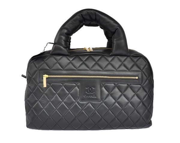 8093fa5f19e7 2013topbag: Lily Allen endorsement Chanel Coco Cocoon Bag series ...