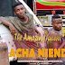 AUDIO | The Amazing talent Ft. Y tony - Acha niende | Download