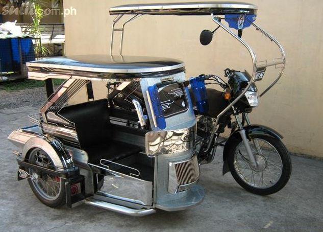 Door Diagram Chevrolet Astro Dutch Wiring Van Lock 1995