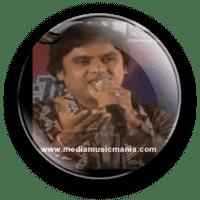 Master Fateh Ali Samo Sindhi Music Singer