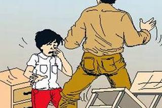 Mengapa orangtua sekarang mudah melaporkan guru yang menghukum anaknya