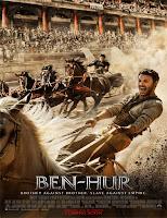 OBen - Hur