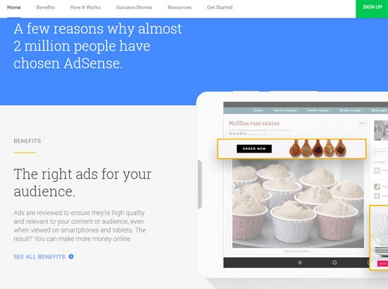 earn from google adsense, google adsense, how to approve google adsense