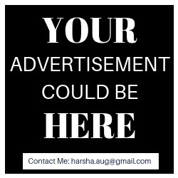 Your Advertisement Here