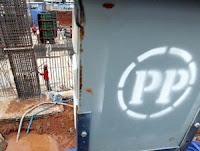 http://lokerspot.blogspot.com/2012/06/pt-pembangunan-perumahan-persero-bumn.html