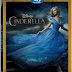 Disney's Cinderella on Blu-Ray NOW: Get Printables, Games, and Crafts