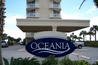 Oceania Luxury Condominium For Sale, Gulf Shores AL