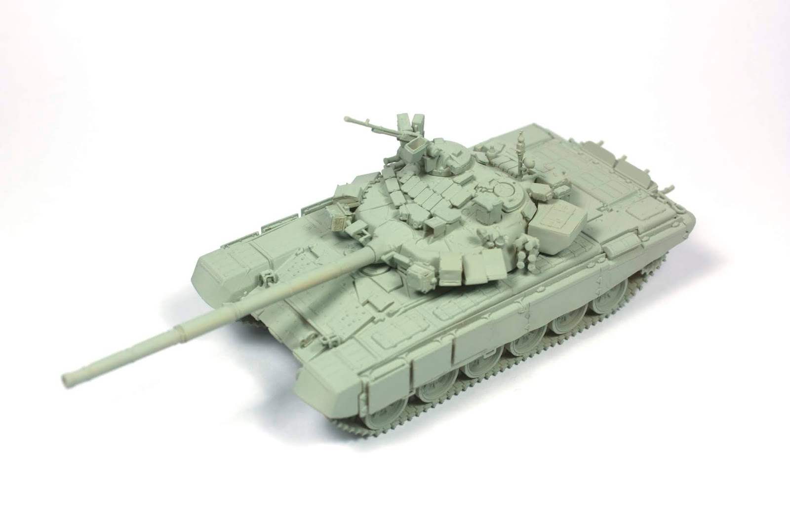 T-90_%25C3%2596zg%25C3%25BCr_AYDIN+%2528